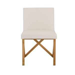 Talbot Dining Chair | Nuevo