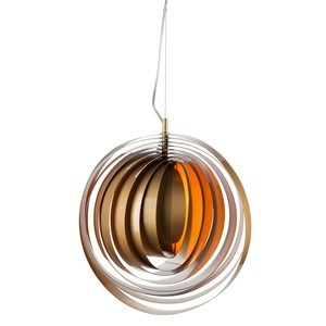 Orba Pendant Lighting | Nuevo