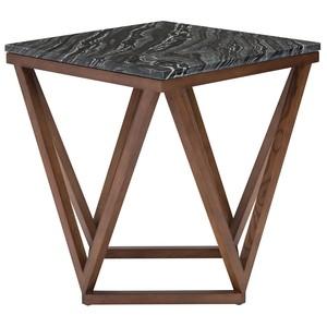 Jasmine Side Table
