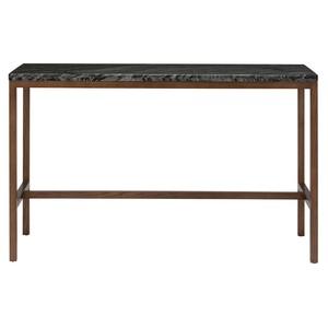 Verona Bar Table