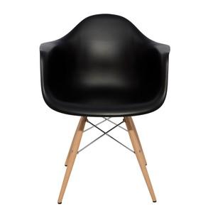 Earnest Dining Chair | Nuevo