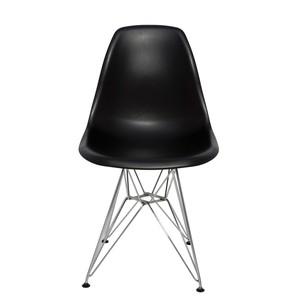 Max Dining Chair | Nuevo