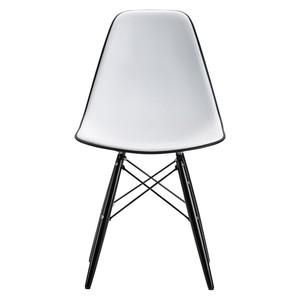 Felicia Dining Chair