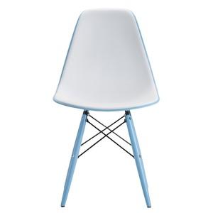 Felicia Dining Chair   Nuevo