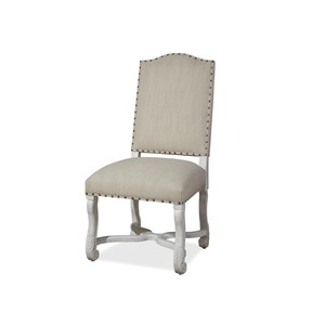 Dogwood Friend's Chair | Paula Deen Home