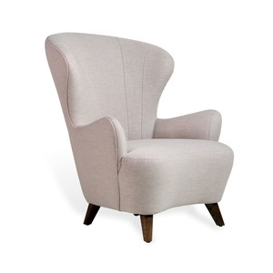 Ollie Chair | Interlude Home
