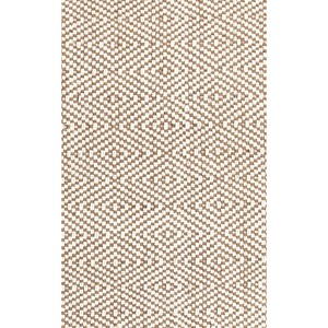 Cocchi Woven 8x10 Rug