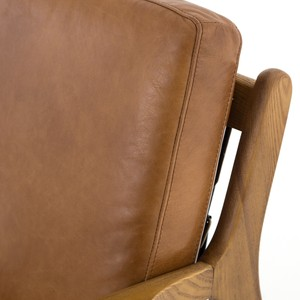 Silas Chair | Four Hands