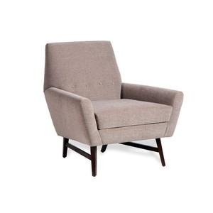Jonathan Chair   Interlude Home