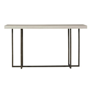 Wilder Console Table | Universal Furniture