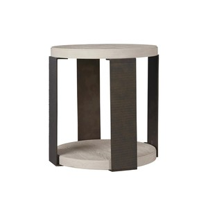 Wilder End Table | Universal Furniture