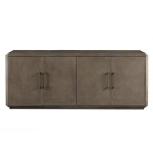 Desmond Credenza   Universal Furniture