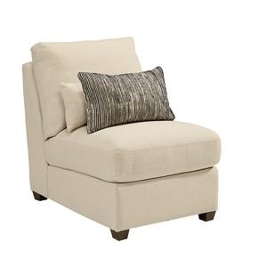 Homestead Armless Chair | Magnolia Home