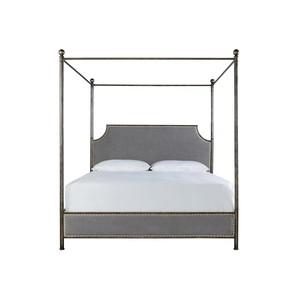 Sojourn Respite Bed | Universal Furniture