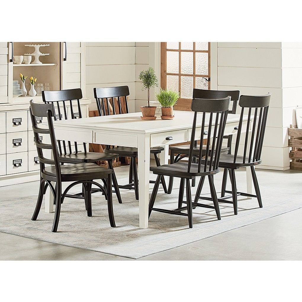 Keeping Dining Table | Magnolia Home