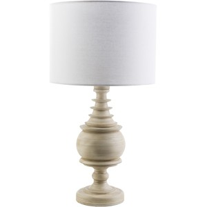 Acacia Table Lamp | Surya