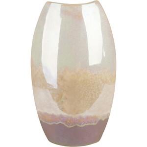 Adele Vase | Surya