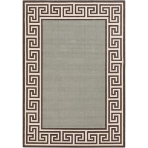 Alfresco Rug | Surya