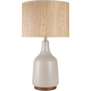 Allen Table Lamp | Surya
