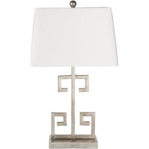 Antony Table Lamp