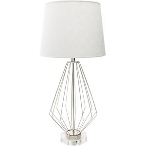 Axs Table Lamp | Surya