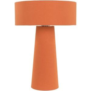 Bradley Table Lamp | Surya