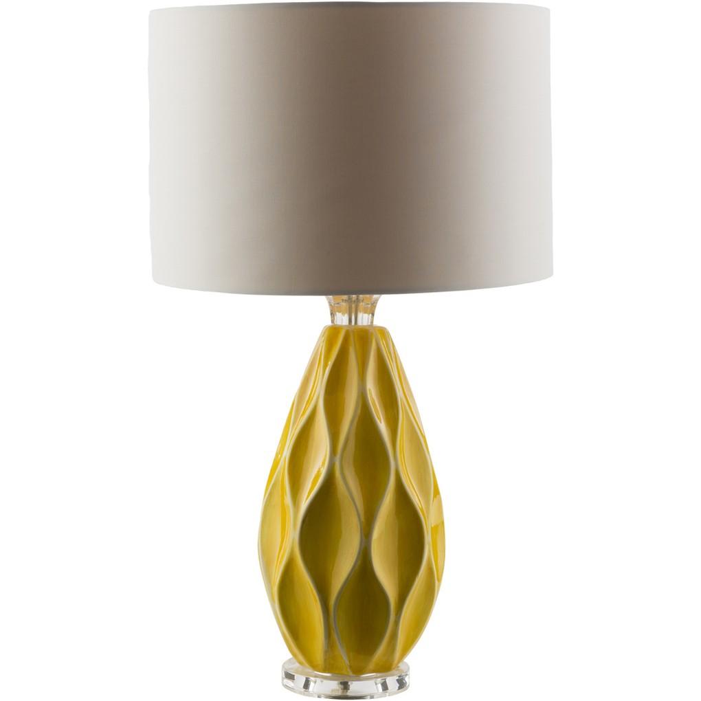 Bethany Table Lamp | Surya