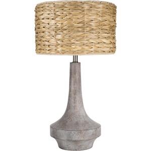 Carson Lamp   Surya
