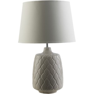 Claiborne Table Lamp | Surya