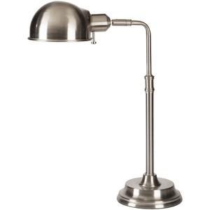 Colton Lamp | Surya