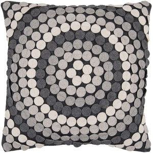 "18""x18"" Down Filled Pillow"