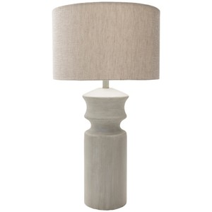 Forger Table Lamp | Surya