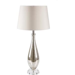 Julia Lamp