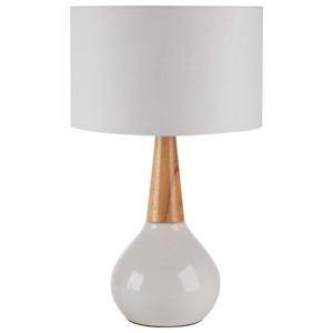 Kent Lamp