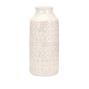 Instinct Large Vase