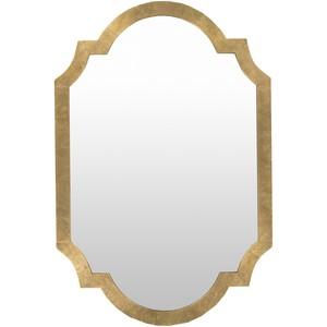 Wall Mirror | Surya