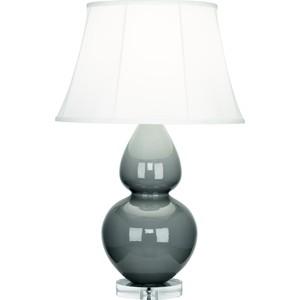 Table Lamp | Robert Abbey