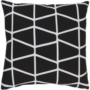 Somerset Throw Pillow | Surya