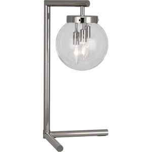 Zoltar Table Lamp