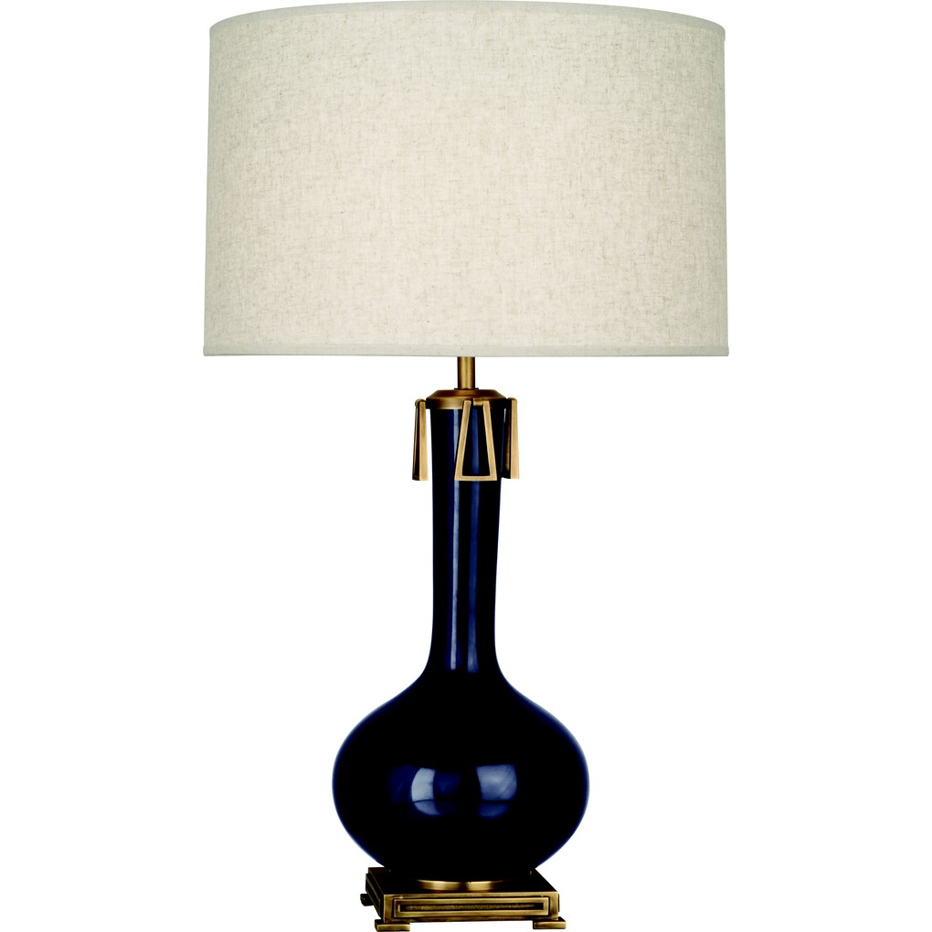 Table Lamp   Robert Abbey