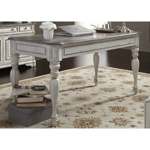 Writing Desk | Liberty Furniture