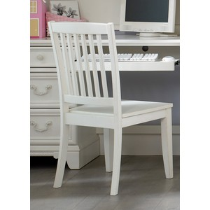 Student Desk Chair   Liberty Furniture