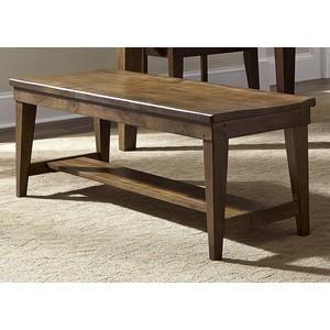 Bench | Liberty Furniture