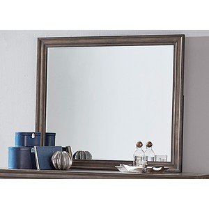 Mirror | Liberty Furniture