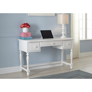 Vanity Desk | Liberty Furniture