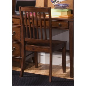 Student Desk Chair | Liberty Furniture