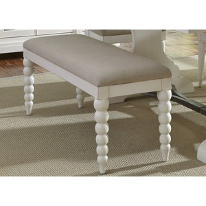 Dining Bench | Liberty Furniture