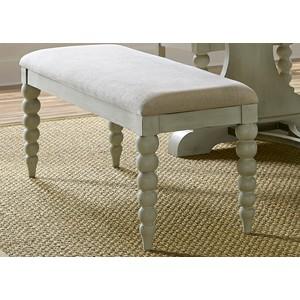 Dining Bench | Liberty Furniture