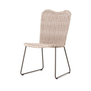 Canbrio Indoor/Outdoor Chair