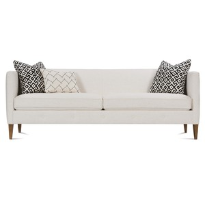 Claire Sofa | Rowe
